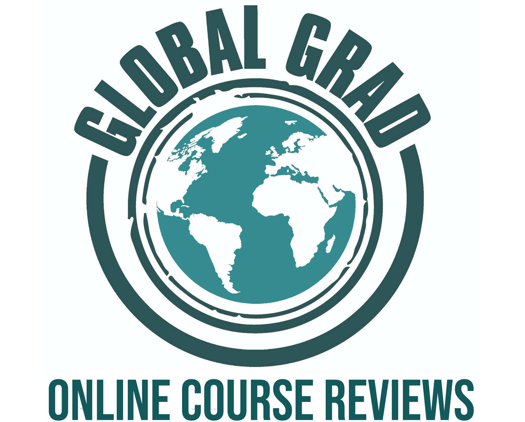 Online Course Reviews
